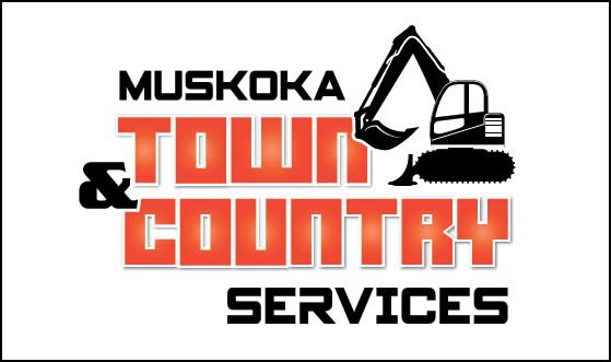 Muskoka Town and Country